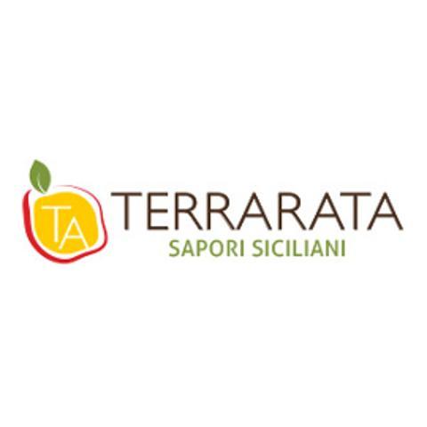 Terrarata.It