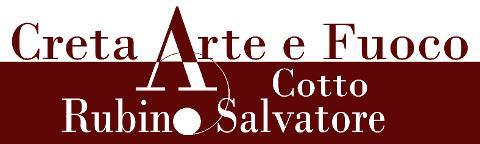 Creta Arte e Fuoco - Cotto Rubino Salvatore