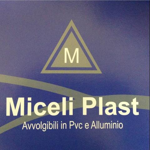 Miceli Plast