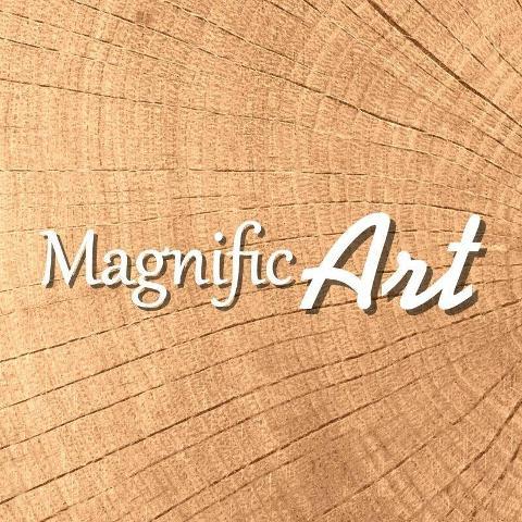 magnificArt  di Marta Giglio