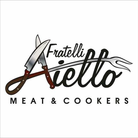 Fratelli Aiello meat & cookers
