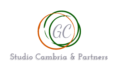 Studio Cambria & Partners