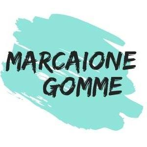 Margom Marcaione Gomme