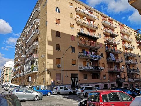 Stanze in Affitto a Palermo