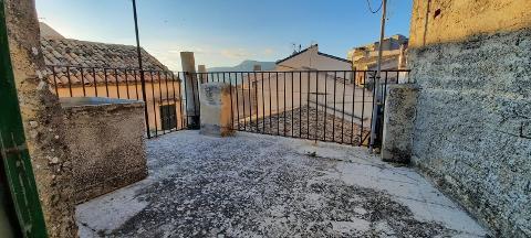 Casa singola in Vendita a Giuliana (Palermo)