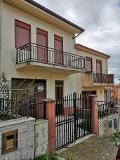 Casa a schiera - porzione centrale in Vendita a Chiusa Sclafani (Palermo)