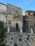 Casa singola in Vendita a Chiusa Sclafani (Palermo)