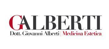 Alberti dr. Giovanni Studio Medico