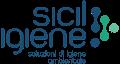 Siciligiene