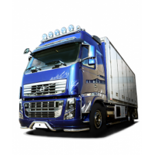 Accessori per VOLVO TRUCKS FH3