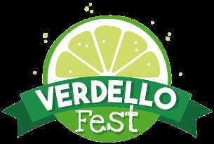 Verdello fest 2018