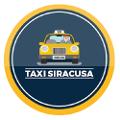 Siracusa Taxi di Sandro Rubino