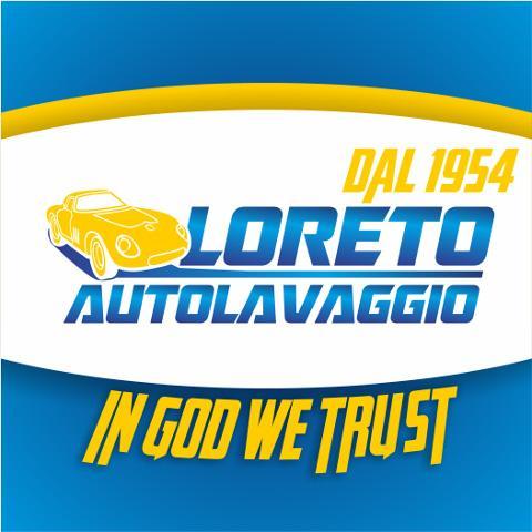 Autolavaggio Loreto di Loreto Gulino