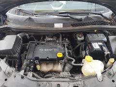 Lavaggio Motore auto