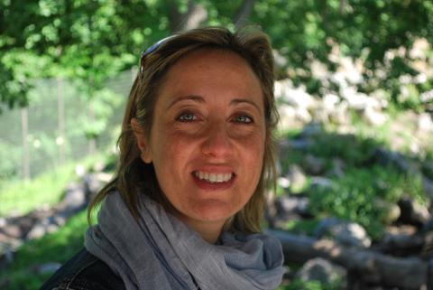 Psicologo Siracusa - Dott.ssa di Fede Guendalina