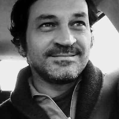 Studio Psicologia Psicoterapia - Dr. Giacinto Marco Rondelli