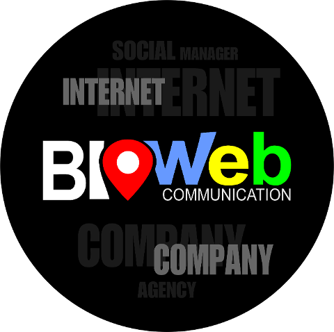 Bloweb Communication