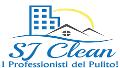 SJ Clean