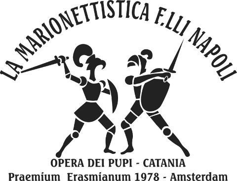 LA MARIONETTISTICA F.LLI NAPOLI