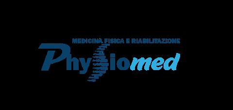 Physiomed - Medicina fisica e riabilitazione