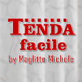 Tenda Facile by Maglitto Michele