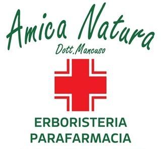 Amica Natura Erboristeria Parafarmacia Veterinaria