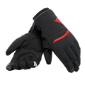 PLAZA 2 GLOVES Dainese
