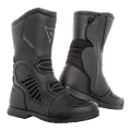 SOLARYS GORE-TEX BOOTS Dainese black