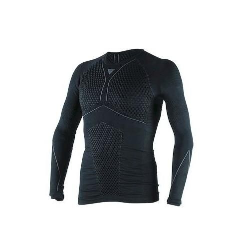 D-CORE THERMO TEE LS Dainese sport - touring - enduro - garage