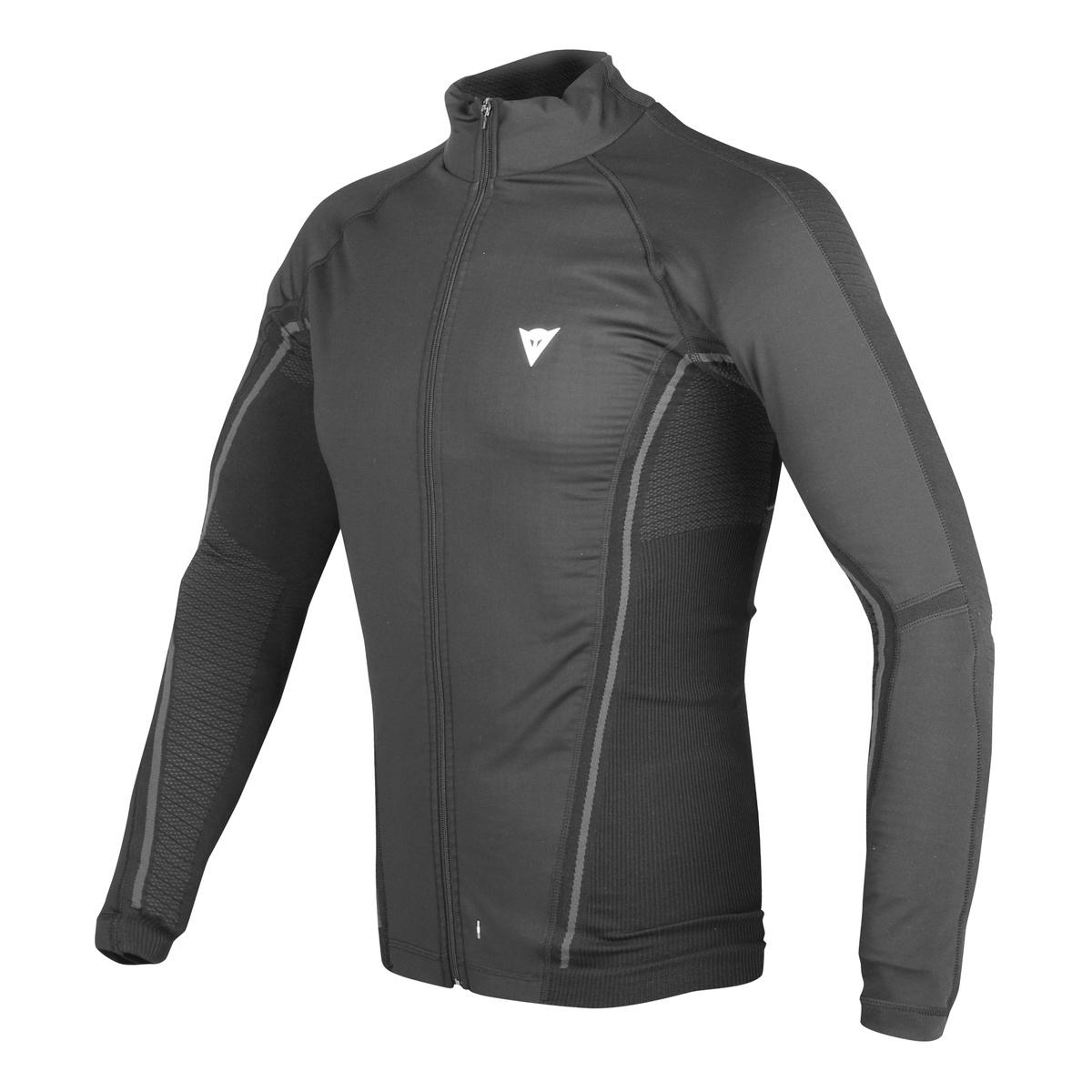 D-CORE NO WIND THERMO TEE LS Dainese sport touring city vintage garage