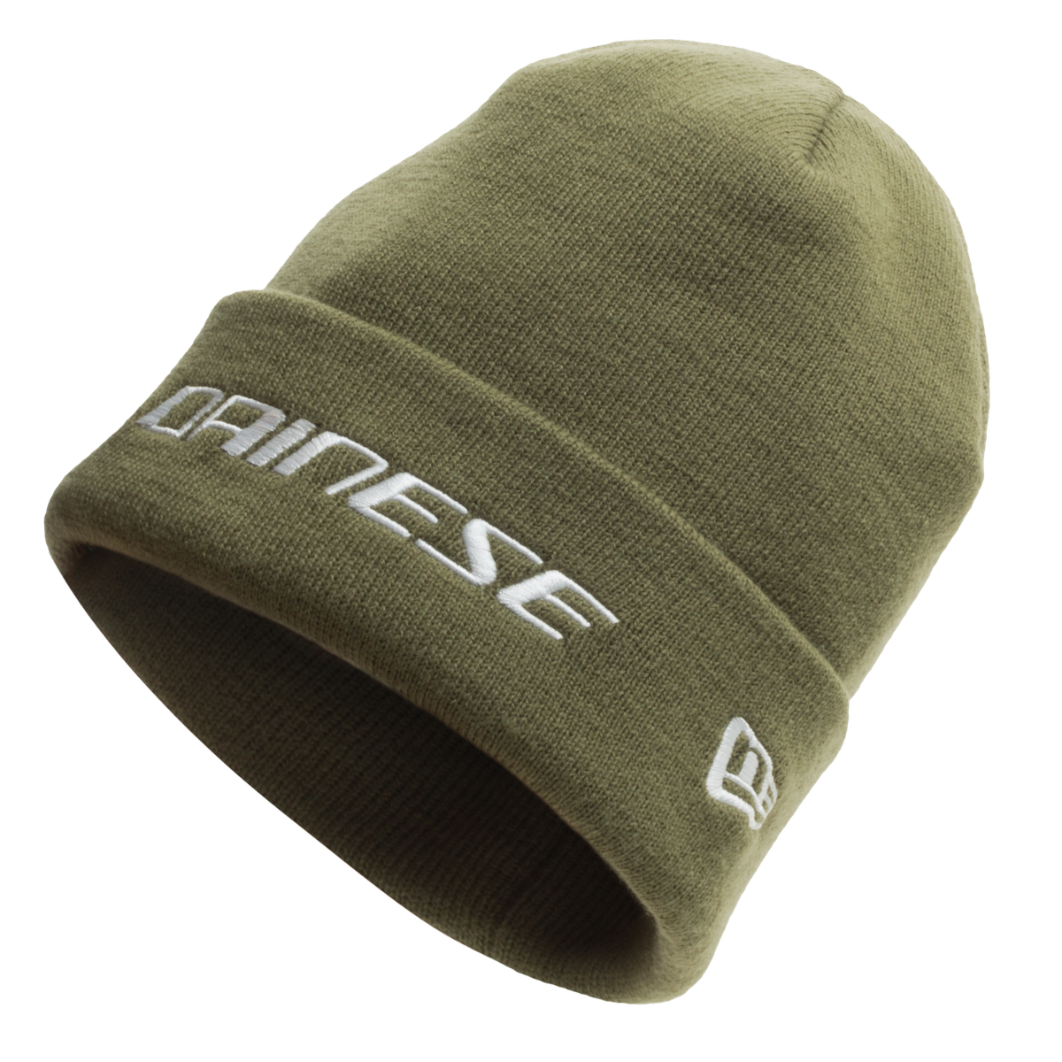 DAINESE CUFF BEANIE Dainese  Cappellino Dainese invernale