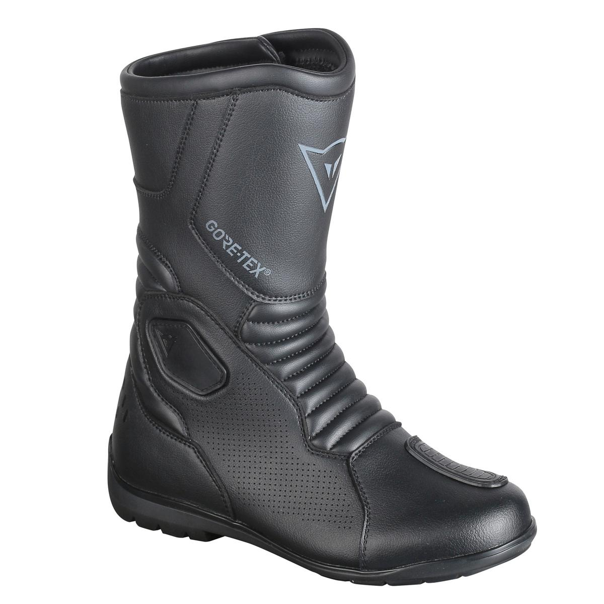 FREELAND LADY GORE-TEX BOOTS Dainese black