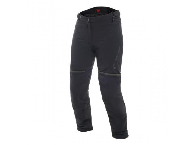 CARVE MASTER 2 GORE-TEX PANTS Dainese BLACK