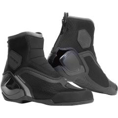 DINAMICA D-WP SHOES Dainese BLACK/BLACK