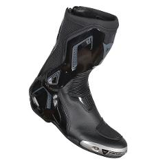 TORQUE D1 OUT BOOTS Dainese Black/Anthracite