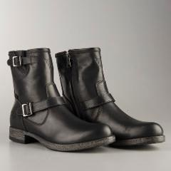 BAHIA LADY D-WP® SHOES  Dainese  black