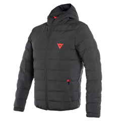 DOWN-JACKET AFTERIDE Dainese PIUMINO TERMICO 130 GR