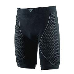 D-CORE THERMO PANT SL Dainese  SOTTO PANTALONE TERMICO
