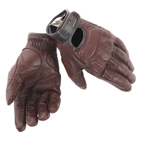 BLACKJACK GLOVES Dainese Guanti