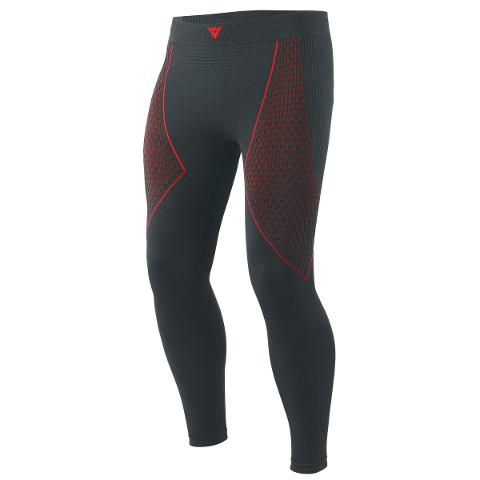 D-CORE THERMO PANT LL Dainese sport - touring - enduro - garage