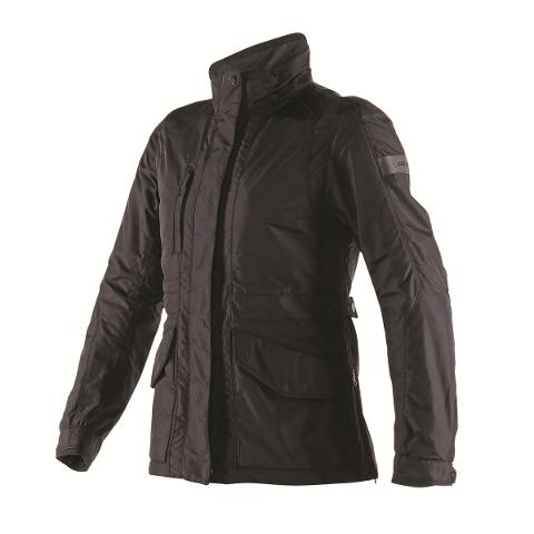 JADE LADY GORE-TEX JACKET Dainese black