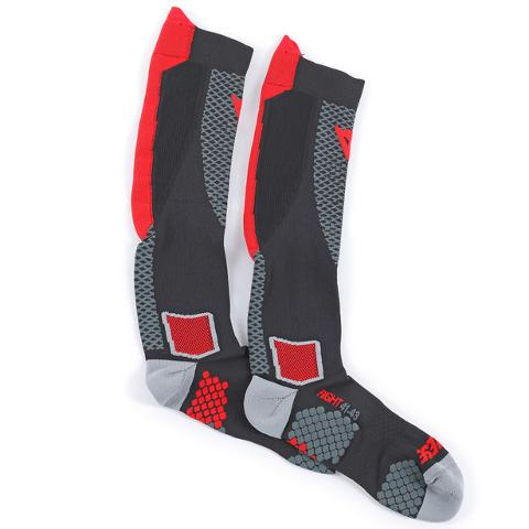 D-CORE HIGH SOCK Dainese  Calze tecniche , termiche  sport city touring