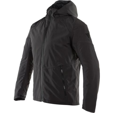 SAINT GERMAIN GORE-TEX JACKET Dainese BLACK/BLACK