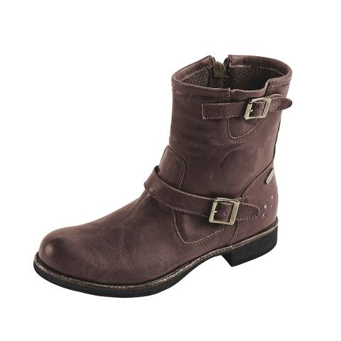 BAHIA LADY D-WP® SHOES Dainese  Dark Brown