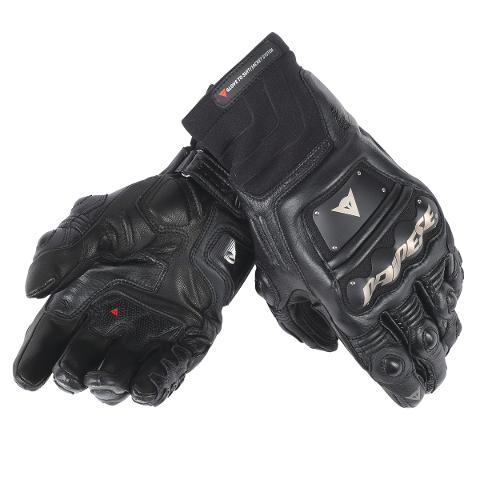RACE PRO IN GLOVES  Dainese  Guanto Pista/ sport/ racing