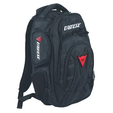 D-GAMBIT BACKPACK Dainese  zaino moto/sports/touring