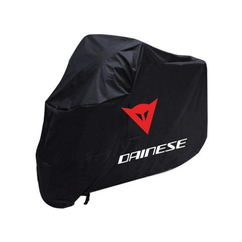 EXPLORER BIKE COVER Dainese  Coprimoto Sport/ Enduro/racing