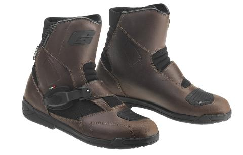 GAERNE STELVIO Gaerne  Dark Brown