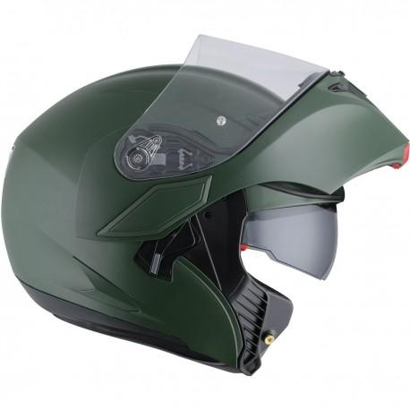 COMPACT ST E2205  AGV MONO- MILITARY GREEN