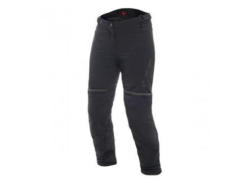 CARVE MASTER 2 GORE-TEX PANTS Dainese BLACK